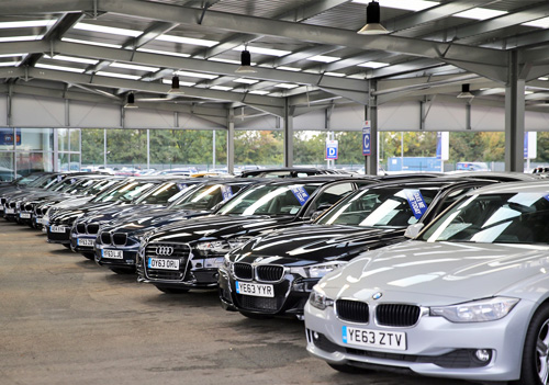 Motors Cars For Sale Property Jobs: Motorpoint Peterborough, Used Car Supermarket, Nearly New