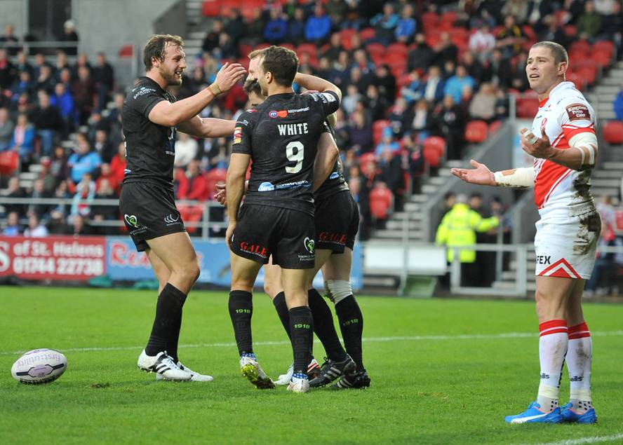 Motorpoint will once agin back the Widnes Vikings in 2017 (2)
