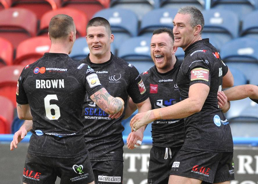 Motorpoint will once agin back the Widnes Vikings in 2017 (3)
