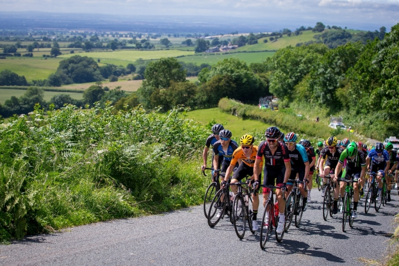 Ian Bibby from NFTO storms to victory at Ryedale GP (4)