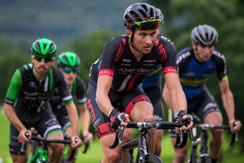 Ian Bibby from NFTO storms to victory at Ryedale GP (11)