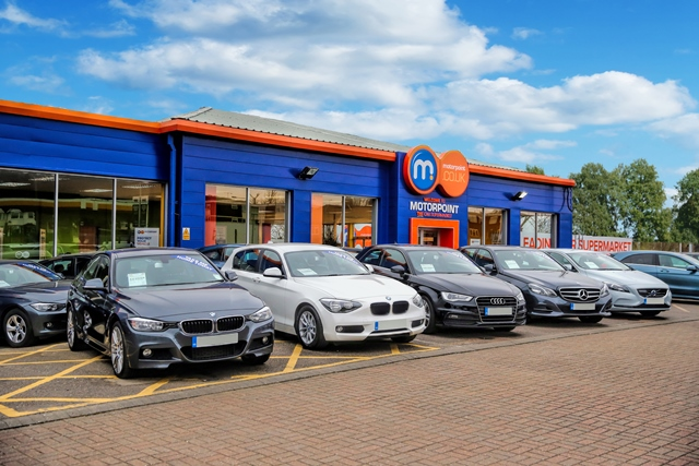 Motorpoint aims to make Chingford Village Summer Fayre biggest and best yet!